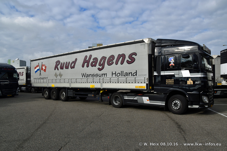 Hagens-Wanssum-20161008-00014.jpg