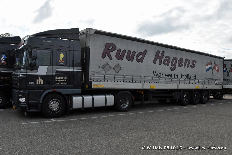 Hagens-Wanssum-20161008-00036.jpg