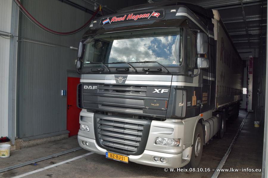Hagens-Wanssum-20161008-00054.jpg