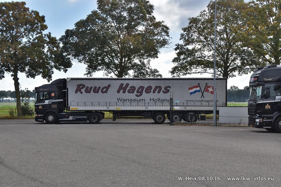 Hagens-Wanssum-20161008-00058.jpg