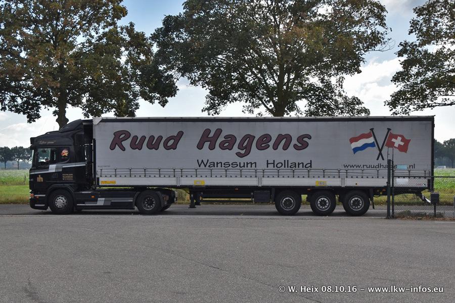 Hagens-Wanssum-20161008-00059.jpg