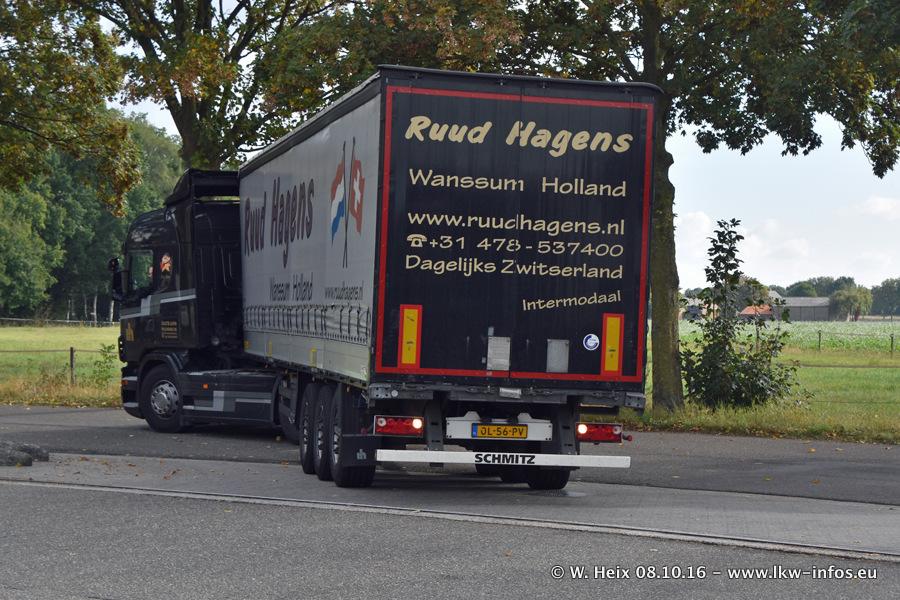 Hagens-Wanssum-20161008-00060.jpg