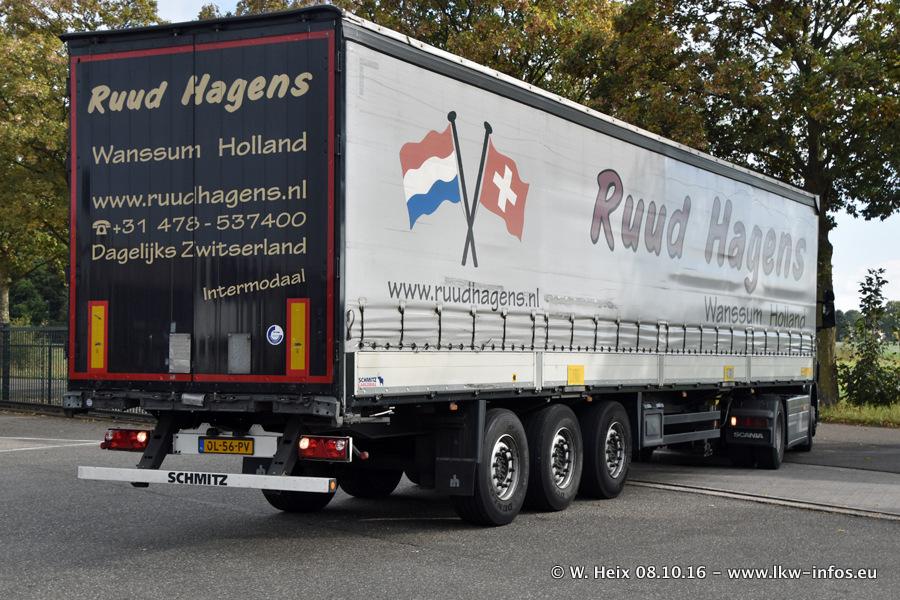Hagens-Wanssum-20161008-00061.jpg