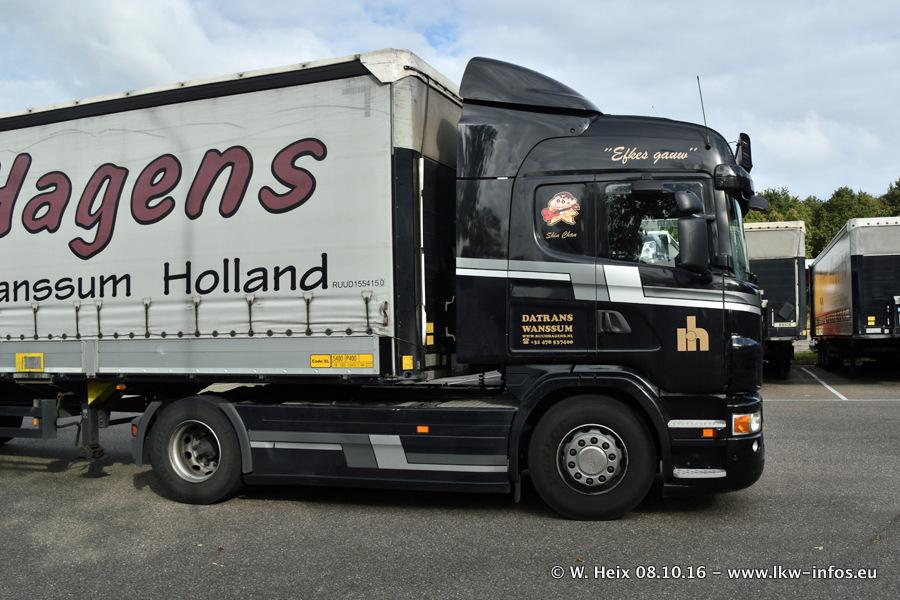 Hagens-Wanssum-20161008-00062.jpg