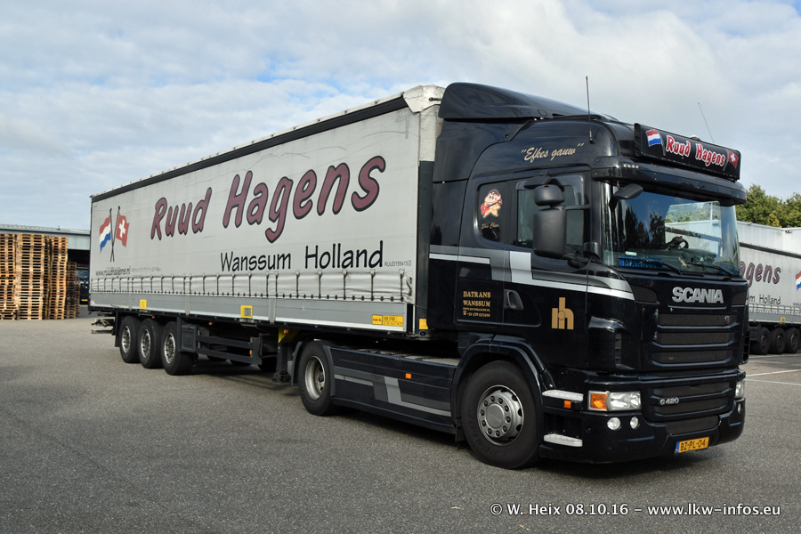 Hagens-Wanssum-20161008-00063.jpg