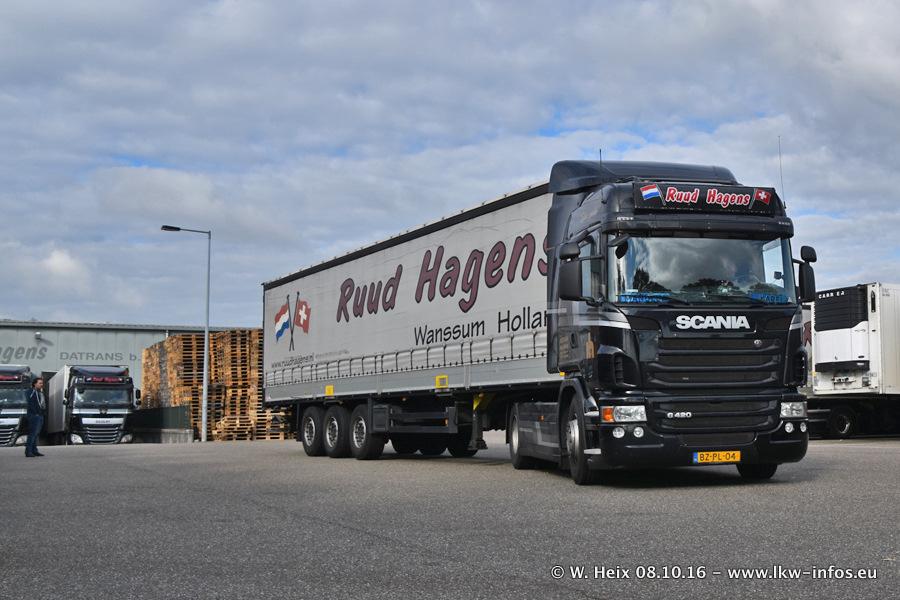 Hagens-Wanssum-20161008-00064.jpg