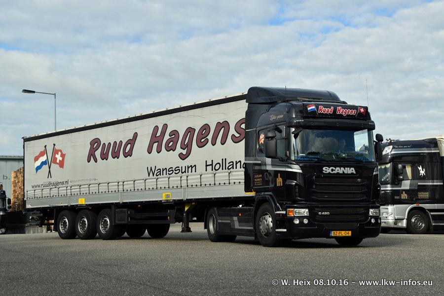 Hagens-Wanssum-20161008-00065.jpg