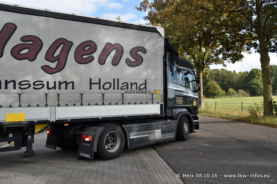 Hagens-Wanssum-20161008-00069.jpg