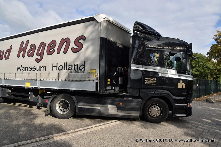 Hagens-Wanssum-20161008-00070.jpg