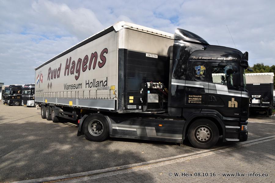 Hagens-Wanssum-20161008-00071.jpg