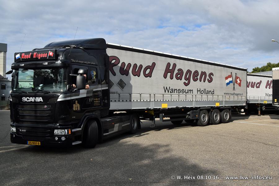 Hagens-Wanssum-20161008-00073.jpg