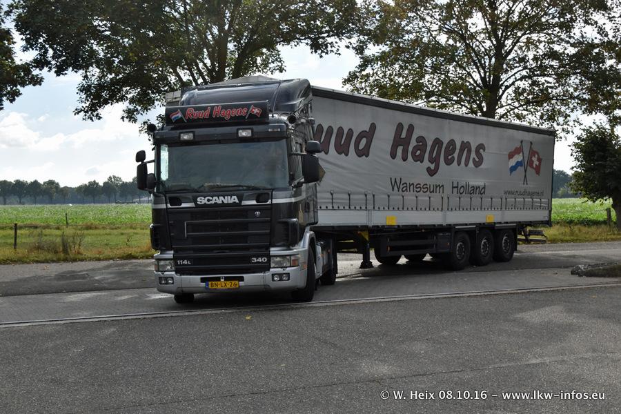 Hagens-Wanssum-20161008-00076.jpg