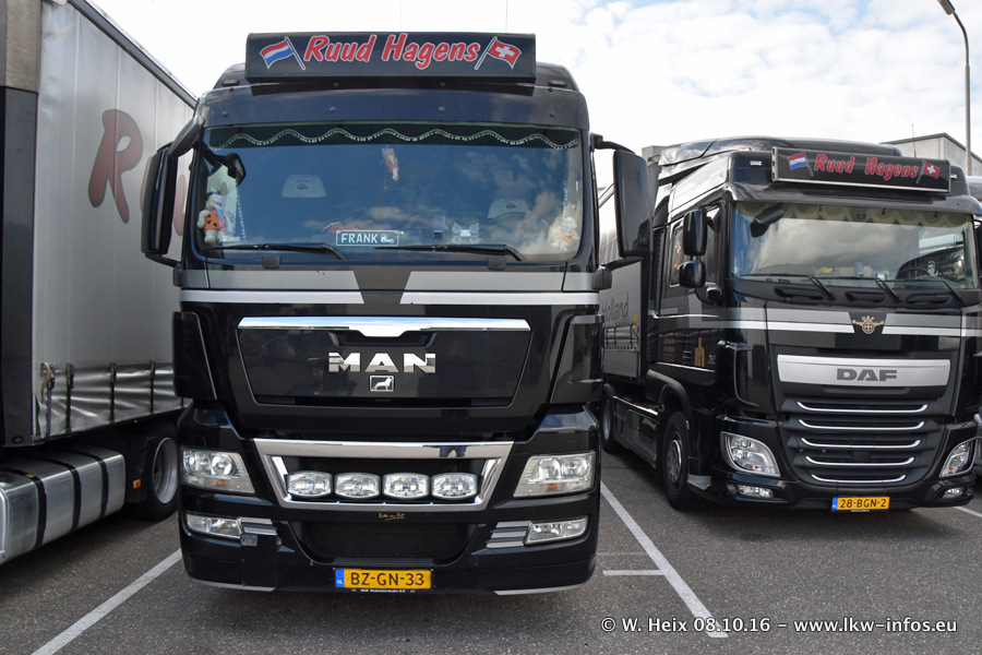 Hagens-Wanssum-20161008-00138.jpg
