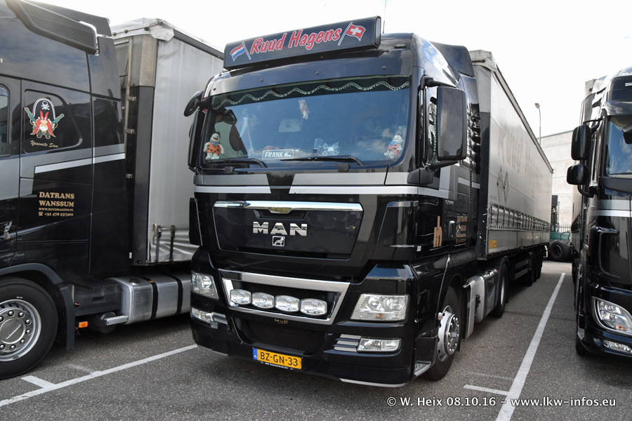 Hagens-Wanssum-20161008-00139.jpg