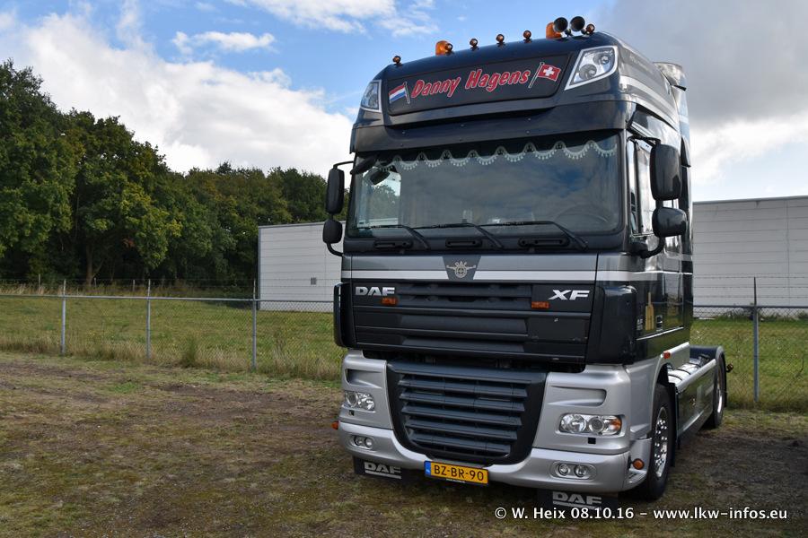 Hagens-Wanssum-20161008-00157.jpg