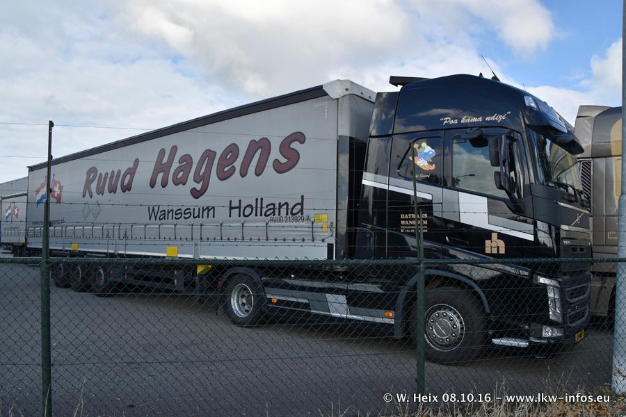 Hagens-Wanssum-20161008-00171.jpg