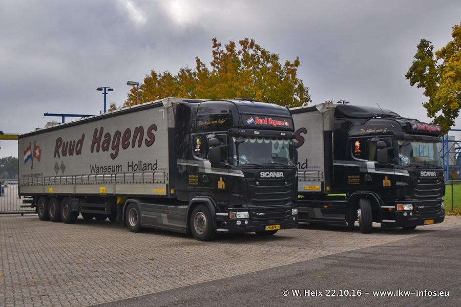 Hagens-Datrans-20161020-00001.jpg