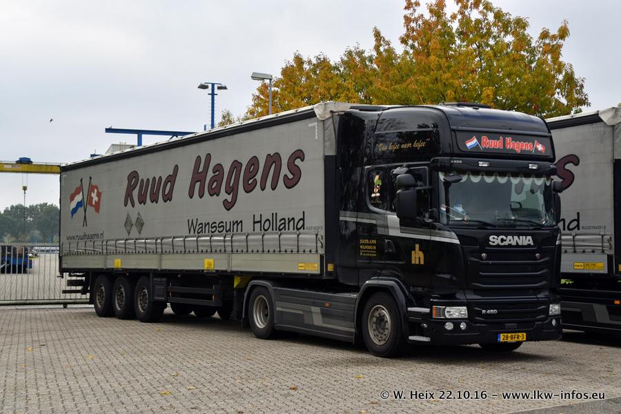 Hagens-Datrans-20161020-00002.jpg