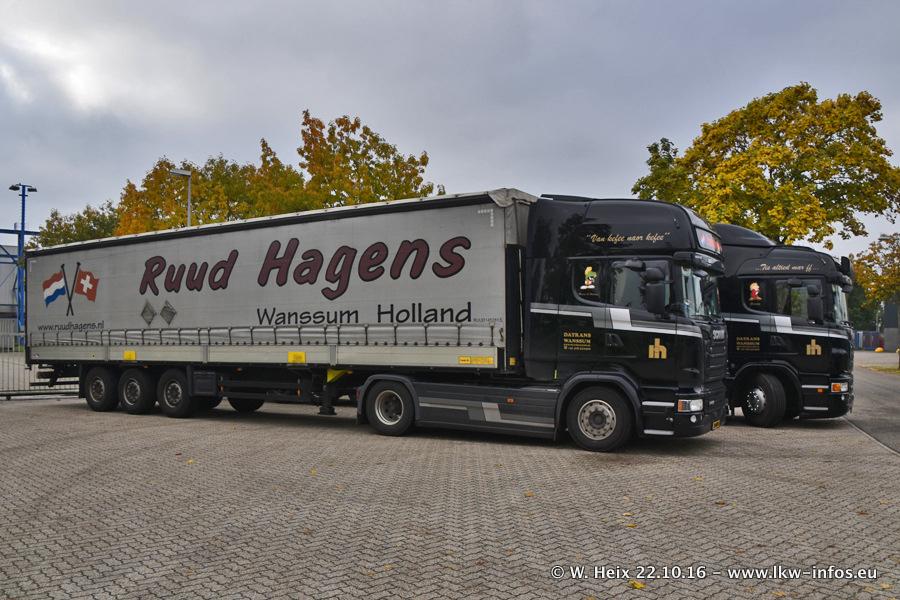 Hagens-Datrans-20161020-00003.jpg