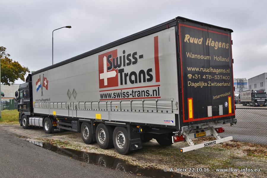 Hagens-Datrans-20161020-00024.jpg