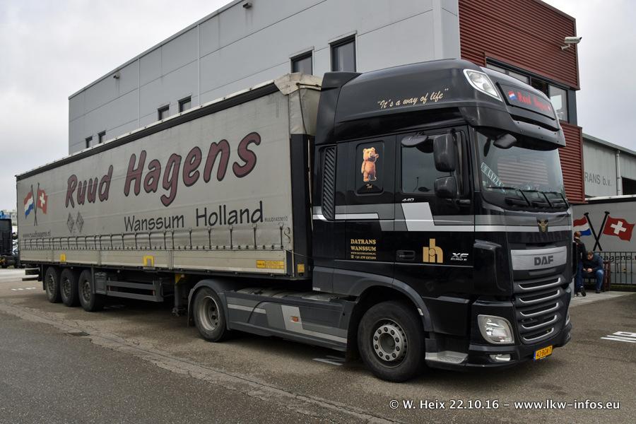 Hagens-Datrans-20161020-00031.jpg