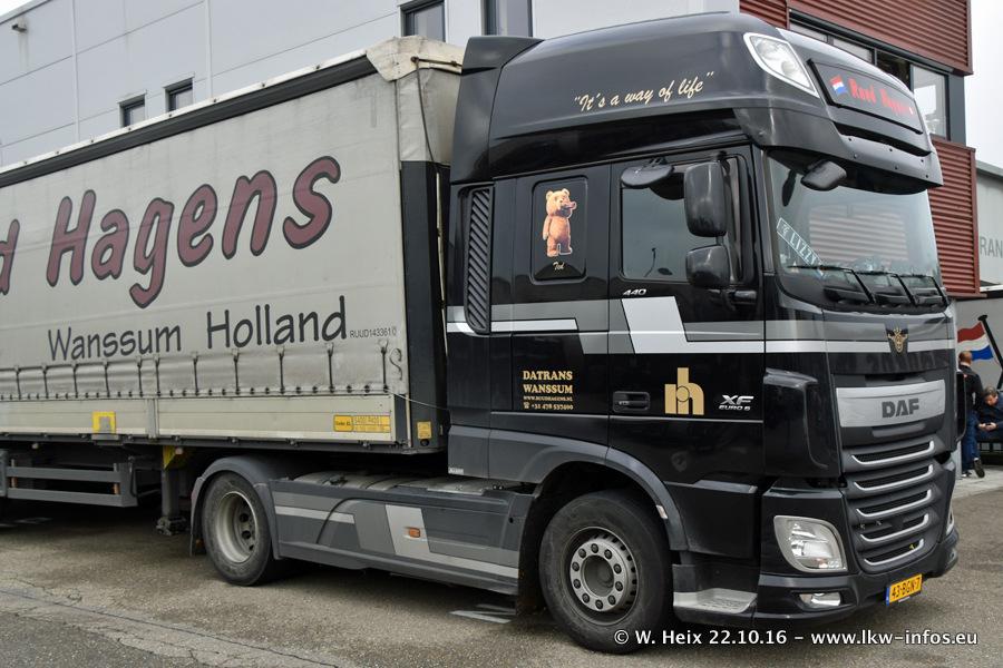 Hagens-Datrans-20161020-00032.jpg