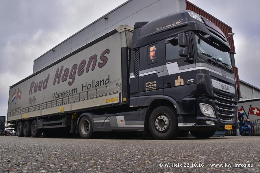 Hagens-Datrans-20161020-00033.jpg