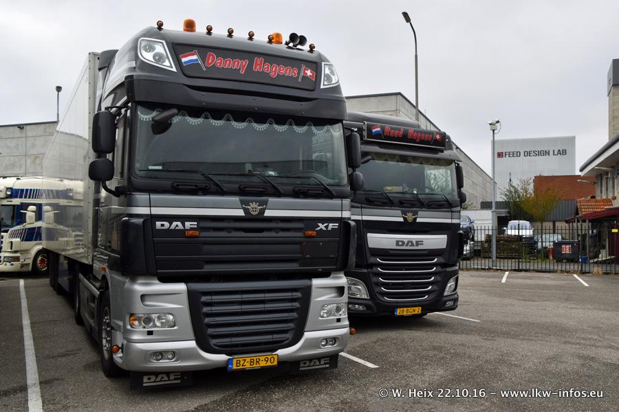 Hagens-Datrans-20161020-00035.jpg