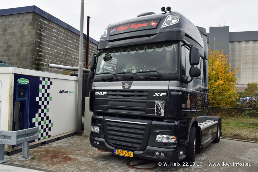 Hagens-Datrans-20161020-00043.jpg