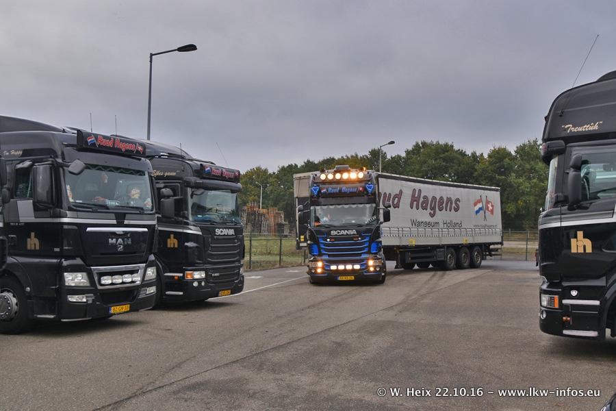 Hagens-Datrans-20161020-00050.jpg