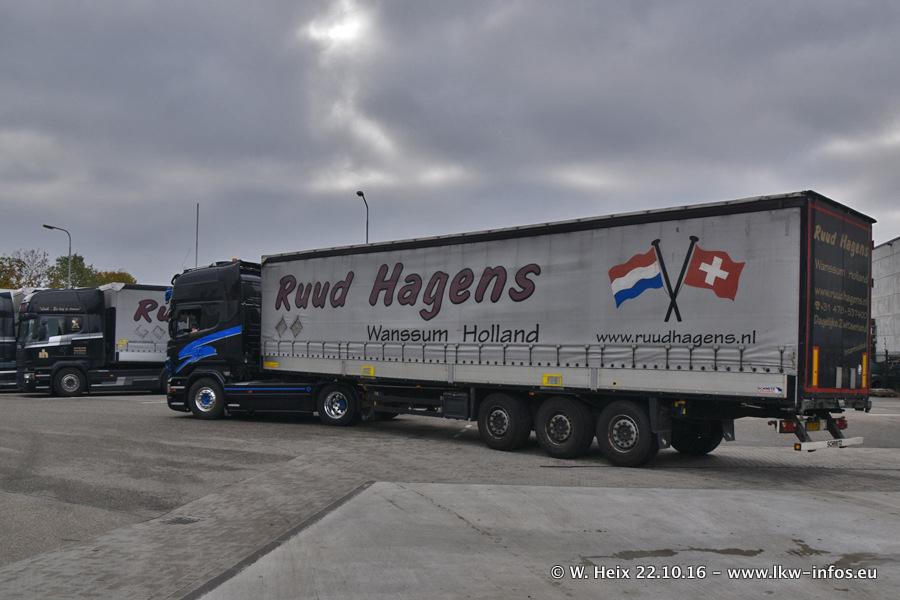 Hagens-Datrans-20161020-00055.jpg