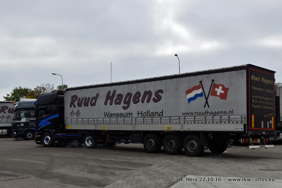 Hagens-Datrans-20161020-00056.jpg