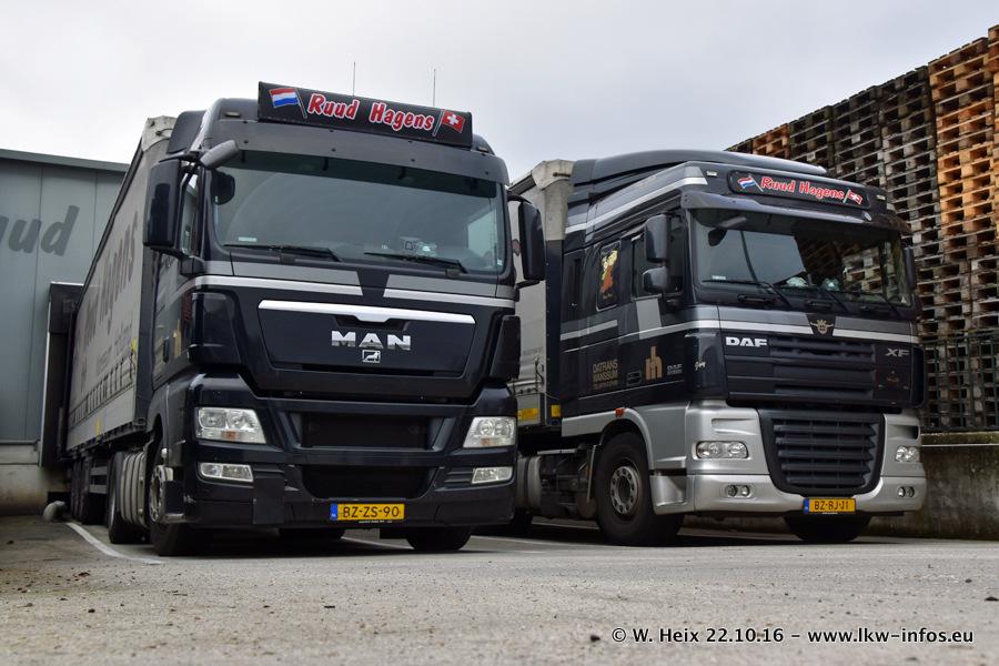 Hagens-Datrans-20161020-00112.jpg