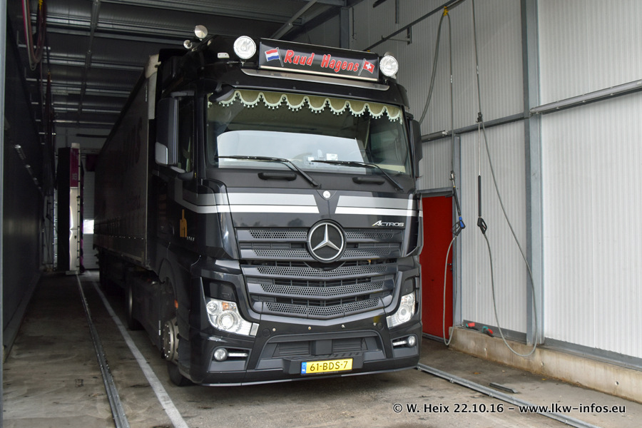 Hagens-Datrans-20161020-00124.jpg