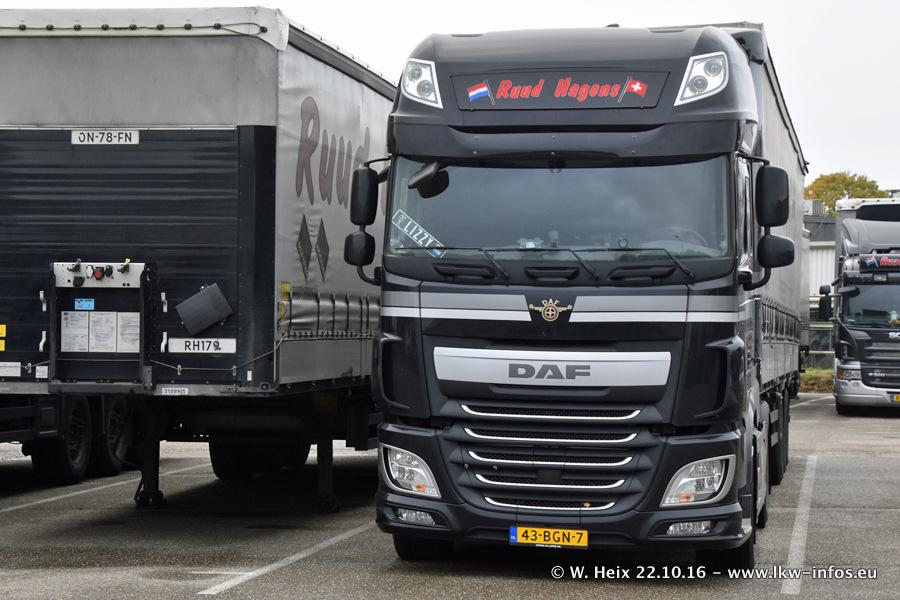 Hagens-Datrans-20161020-00132.jpg