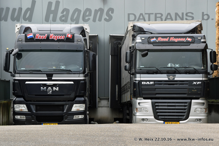 Hagens-Datrans-20161020-00146.jpg