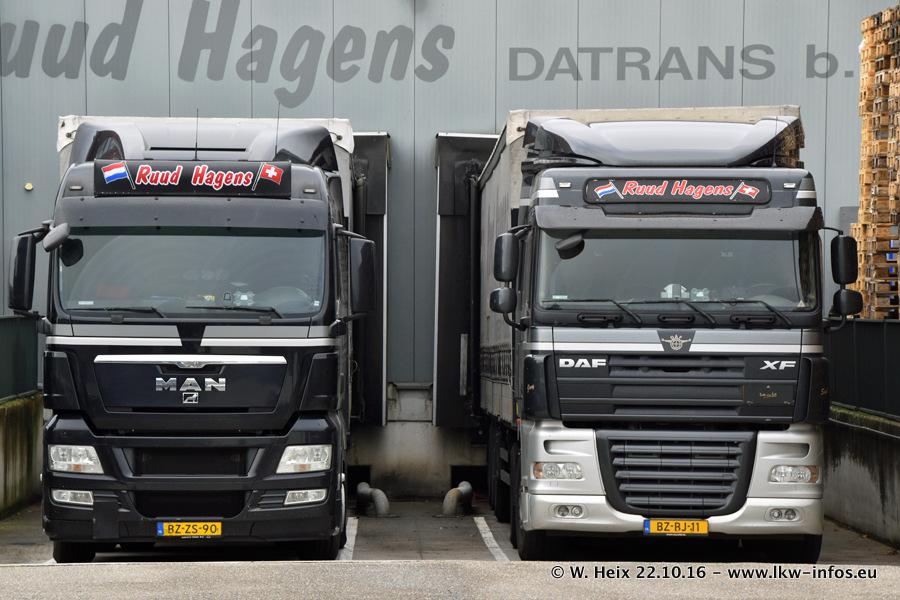 Hagens-Datrans-20161020-00147.jpg