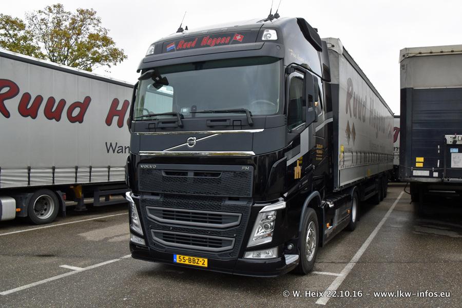 Hagens-Datrans-20161020-00149.jpg