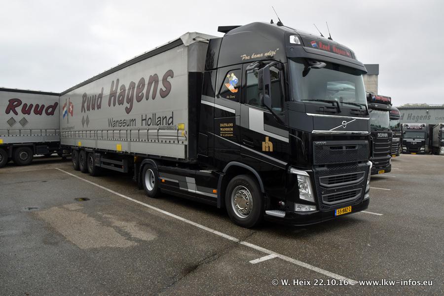 Hagens-Datrans-20161020-00153.jpg