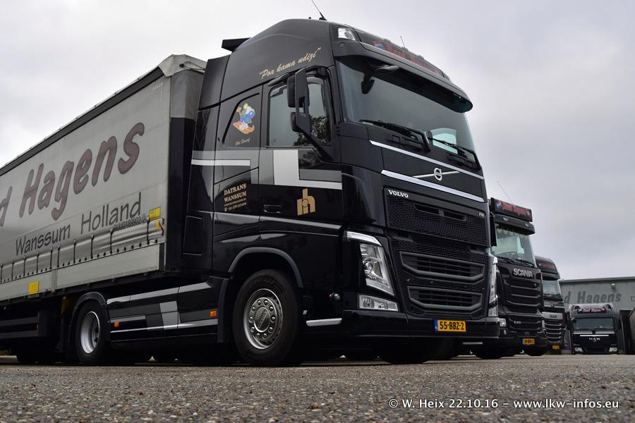 Hagens-Datrans-20161020-00155.jpg