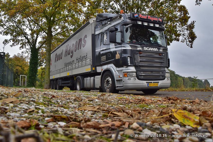 Hagens-Datrans-20161020-00177.jpg