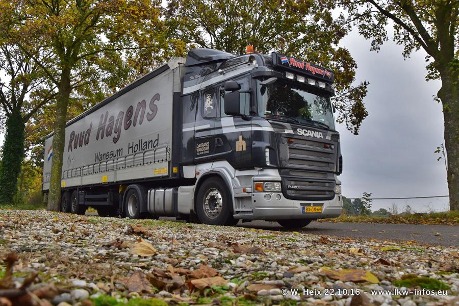 Hagens-Datrans-20161020-00178.jpg
