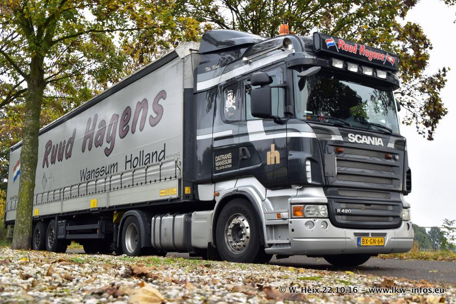 Hagens-Datrans-20161020-00179.jpg