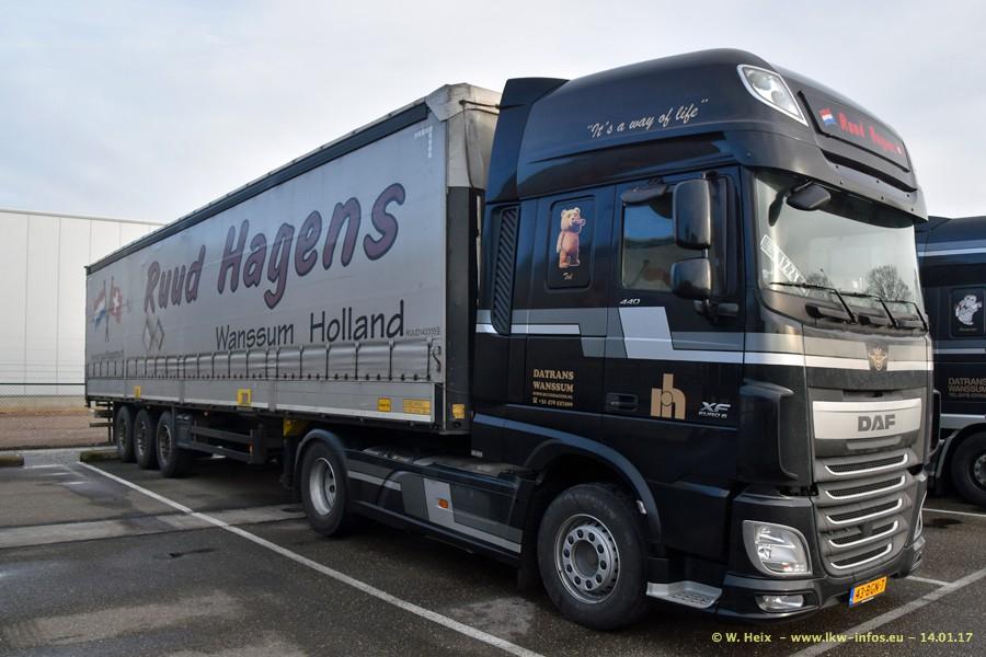 20170114-Hagens-00049.jpg