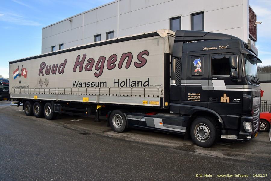 20170114-Hagens-00061.jpg