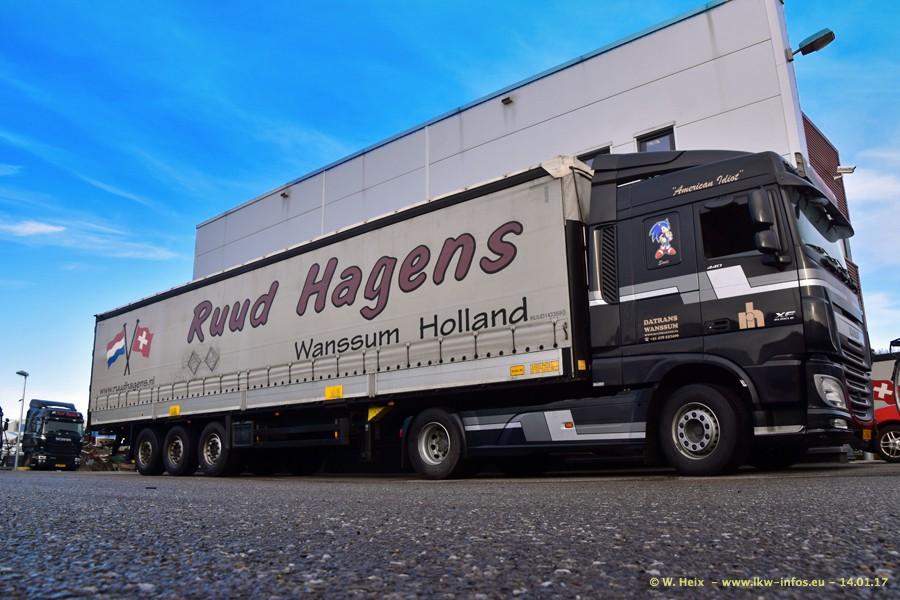 20170114-Hagens-00063.jpg