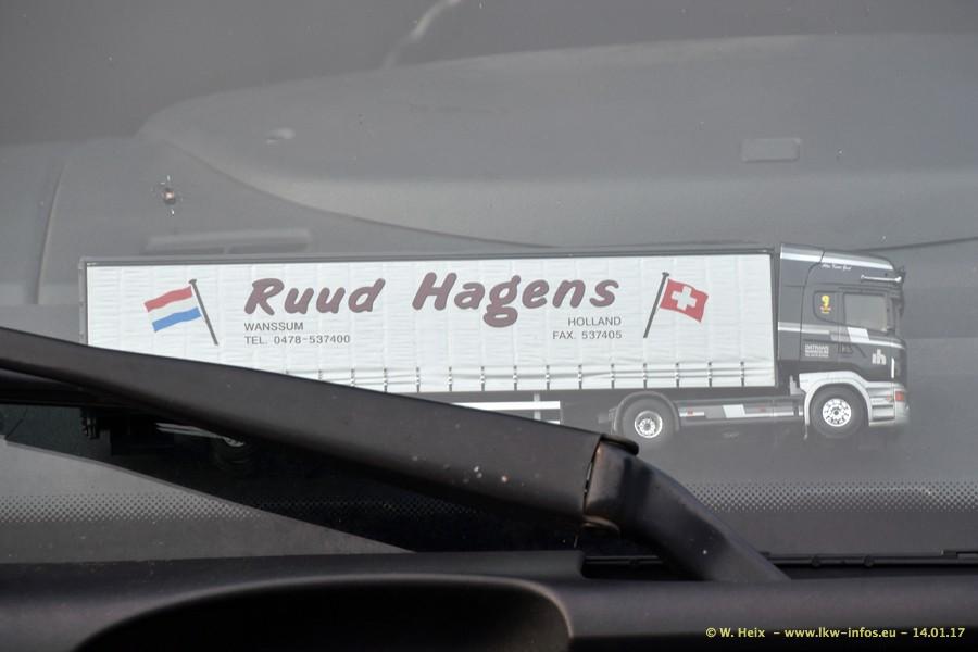 20170114-Hagens-00072.jpg