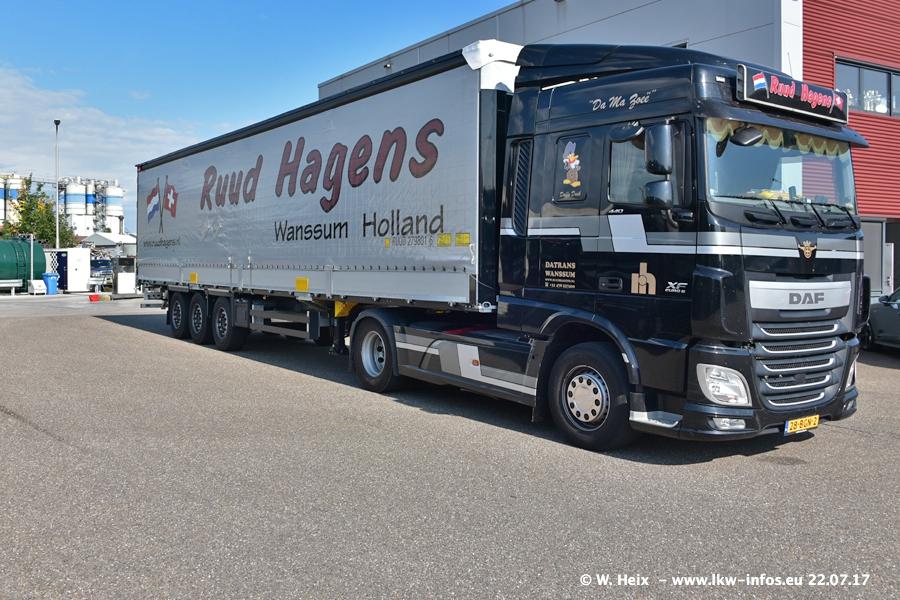 20170722-Hagens-Datrans-00004.jpg