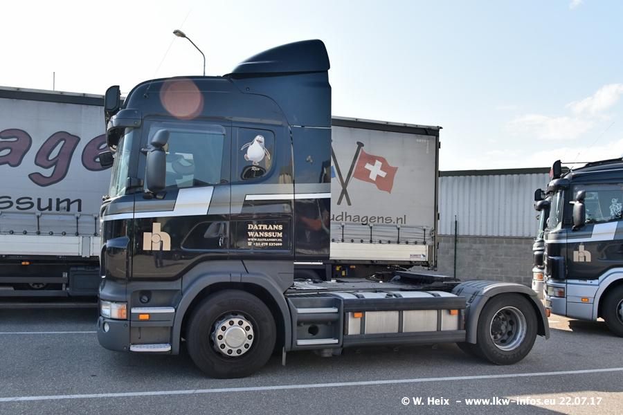 20170722-Hagens-Datrans-00014.jpg