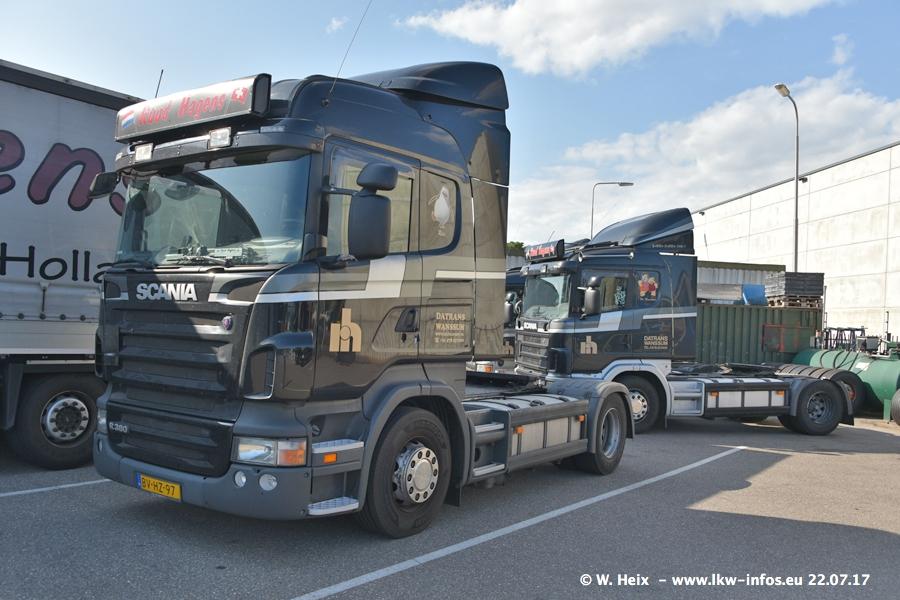 20170722-Hagens-Datrans-00015.jpg